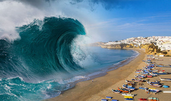 Tidal-wave-Tsunami-Spain-portugal-796446.jpg